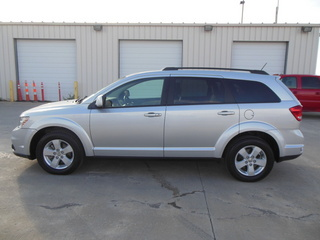2012 Dodge Journey For Sale In Fort Dodge Ia 0180