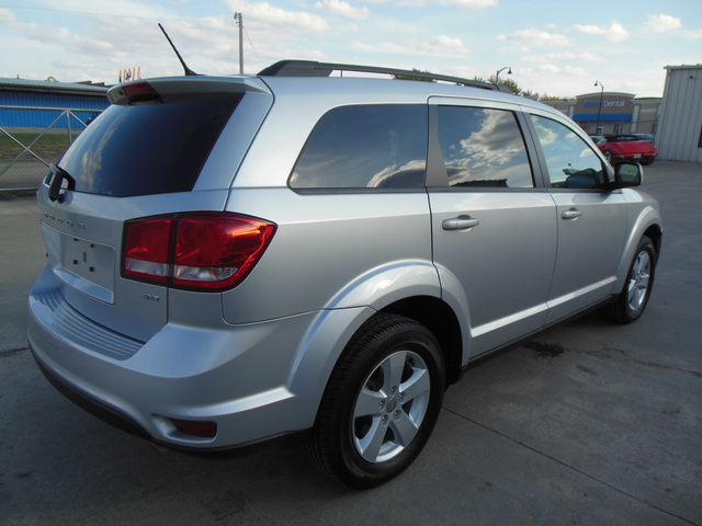 2012 dodge journey for sale in fort dodge ia 0180. Black Bedroom Furniture Sets. Home Design Ideas