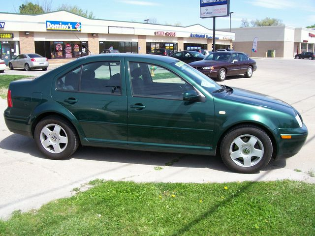 1999 volkswagen jetta for sale in des moines ia iowa used cars