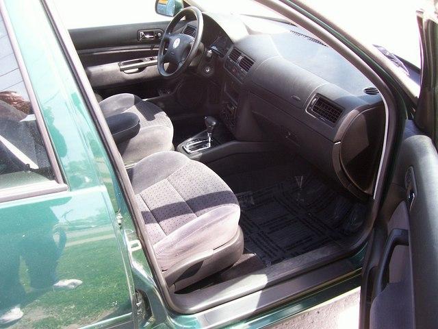 1999 Volkswagen Jetta For Sale In Des Moines Ia