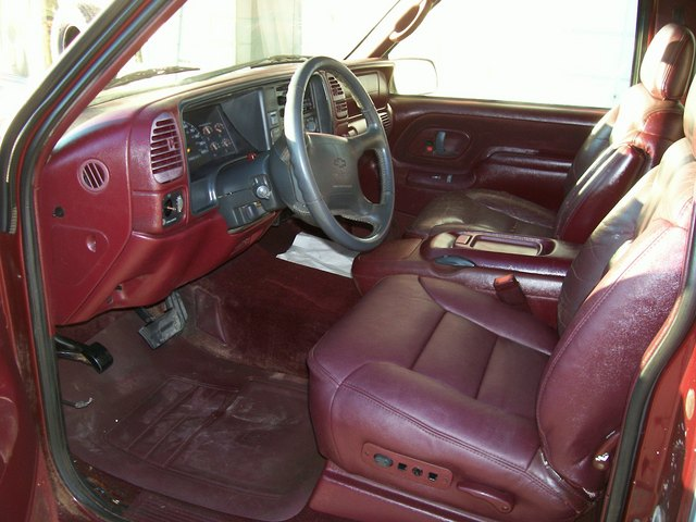 1997 chevy 1500 upgrades interior images reverse search. Black Bedroom Furniture Sets. Home Design Ideas