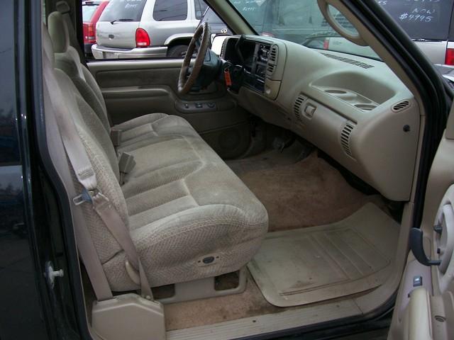 Chevy Silverado Z71 For Sale In Iowa Autos Weblog