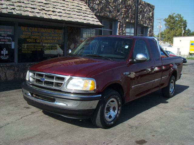 1998 ford f 150 for sale in council bluffs ia a49143 for 1998 ford f150 motor for sale