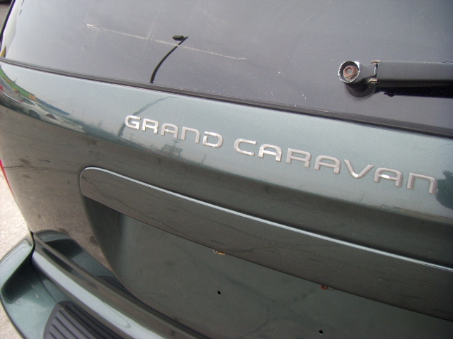 2001 dodge grand caravan for sale in council bluffs ia