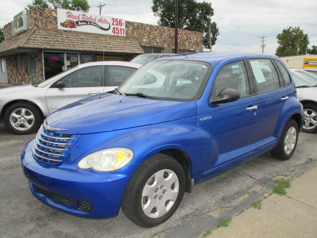 2006 pt cruiser touring edition tires software free download helpermovers. Black Bedroom Furniture Sets. Home Design Ideas
