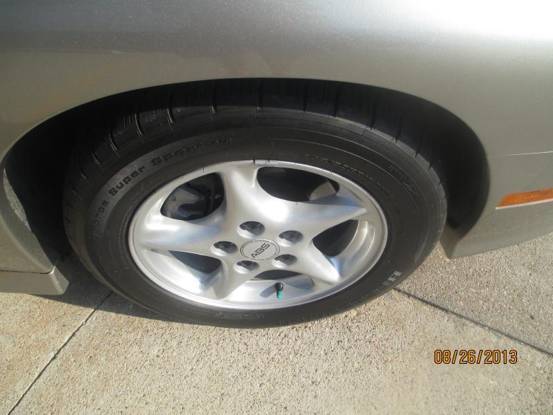 1999 Pontiac Firebird For Sale In Des Moines Ia 204503