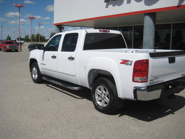 2009 gmc clas sierra 1500 for sale in mason city ia 6858. Black Bedroom Furniture Sets. Home Design Ideas