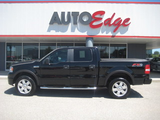 2008 ford f 150 for sale in mason city ia 6873. Black Bedroom Furniture Sets. Home Design Ideas