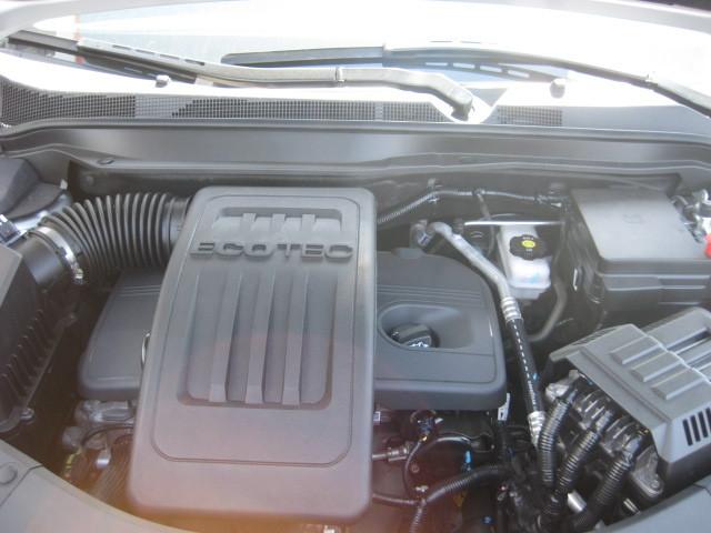 Nissan Iowa City >> 2011 GMC TERRAIN for sale in Mason City,IA - 6797