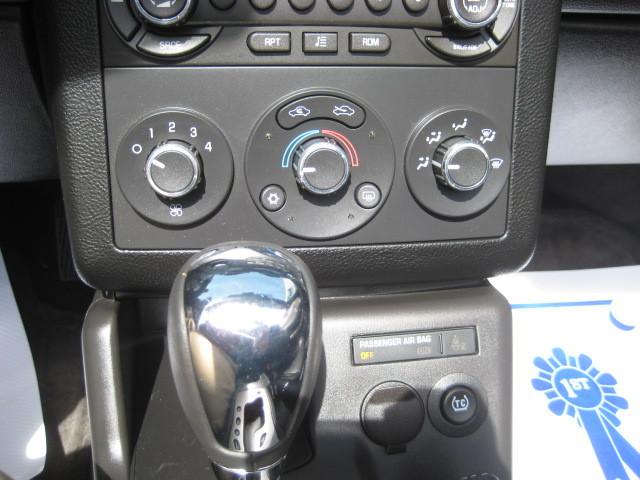 2008 Pontiac G6 For Sale In Mason City Ia 6808