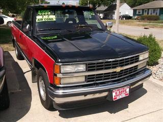 Used Chevrolet C1500 For Sale Name Your Price Html
