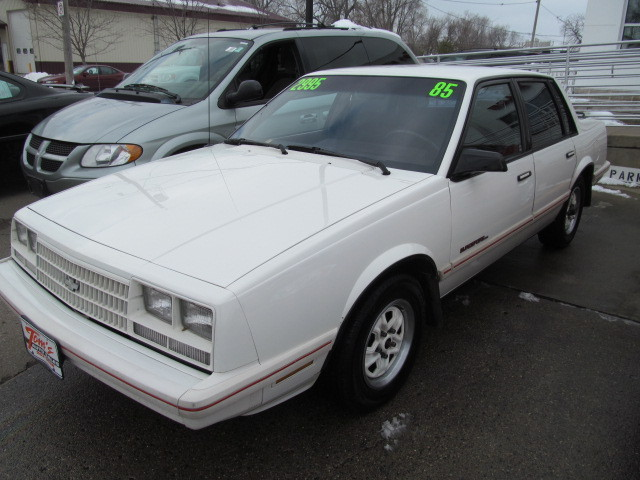 Chevrolet Celebrities for Sale   Used on Oodle Classifieds