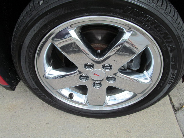 2006 Pontiac G6 For Sale In Des Moines Ia 91800
