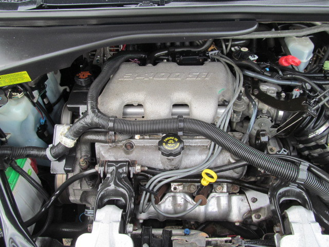 Lexus Des Moines >> 2001 Oldsmobile Silhouette for sale in Des Moines,IA - B32345