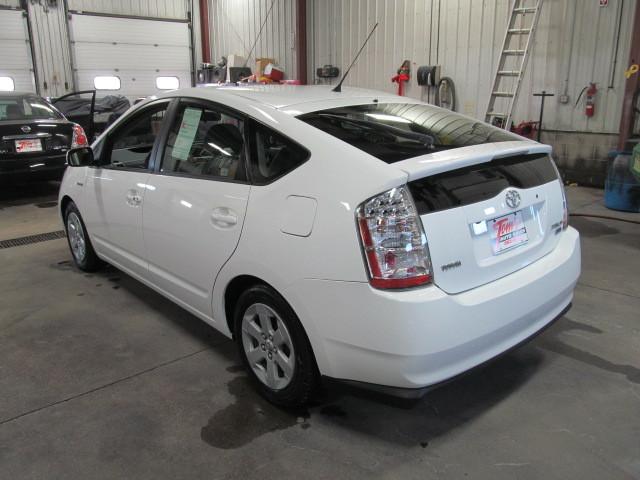 Lexus Des Moines >> 2007 Toyota Prius for sale in Des Moines,IA - 32231