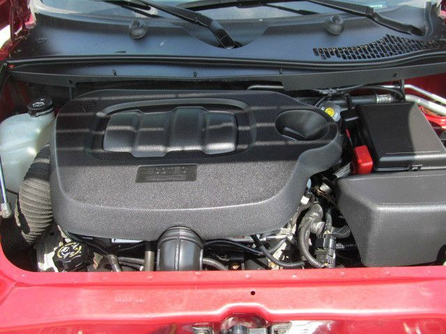 2009 Chevrolet Hhr For Sale In Des Moines Ia 90038