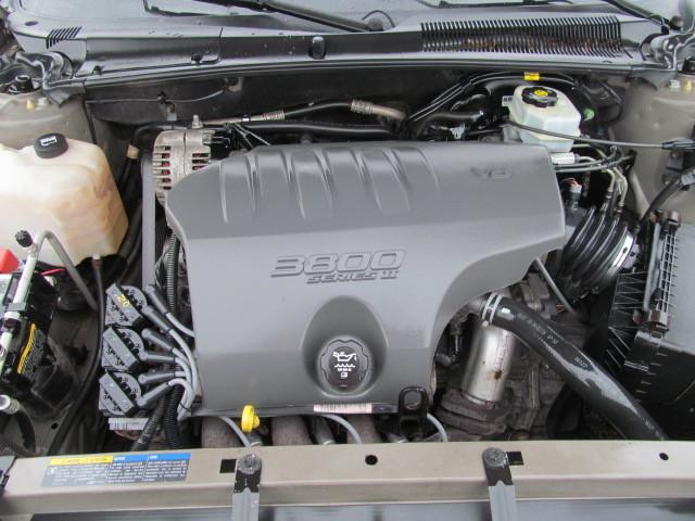 2003 Pontiac Bonneville For Sale In Des Moines Ia 67751