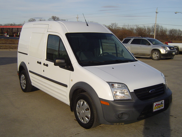 2010 ford transit connect for sale in polk city ia 23249. Black Bedroom Furniture Sets. Home Design Ideas