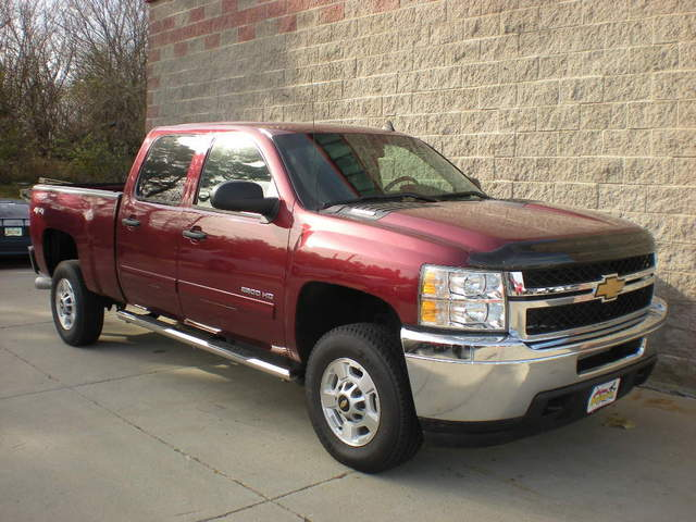 2013 chevrolet silverado 2500 for sale in polk city ia 08726. Black Bedroom Furniture Sets. Home Design Ideas