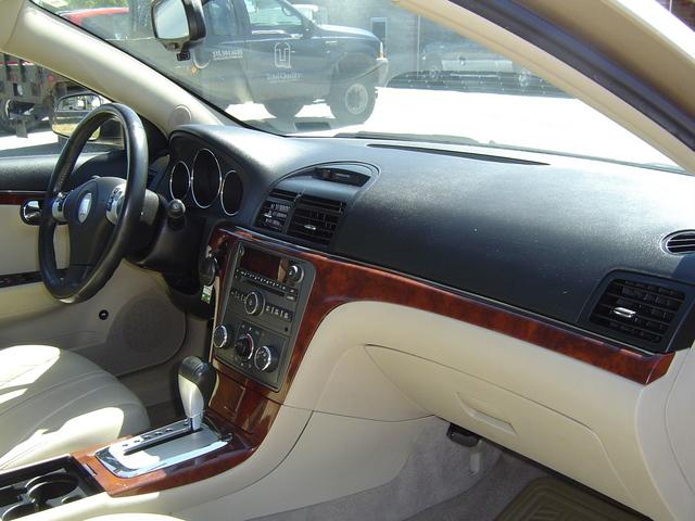 2007 Saturn Aura For Sale In Polk City Ia 97334