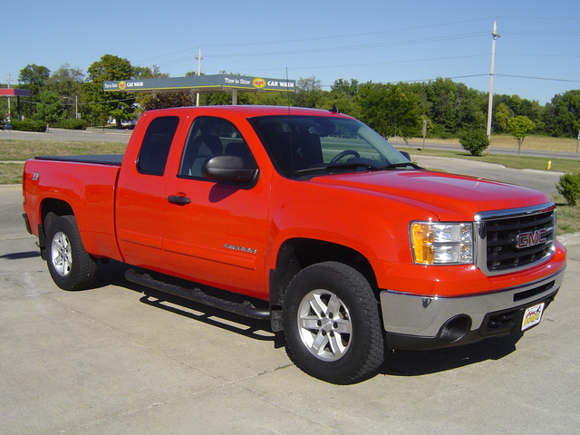 2009 gmc clas sierra 1500 for sale in polk city ia 92491. Black Bedroom Furniture Sets. Home Design Ideas