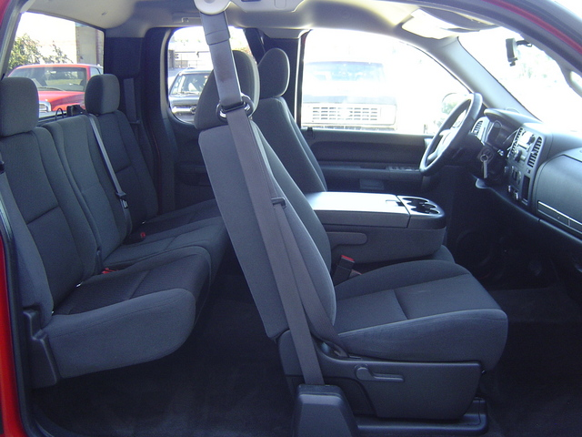 2009 Gmc Clas Sierra 1500 For Sale In Polk City Ia 92491
