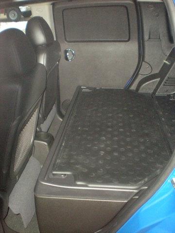 2008 Chevrolet Hhr For Sale In Polk City Ia 19375