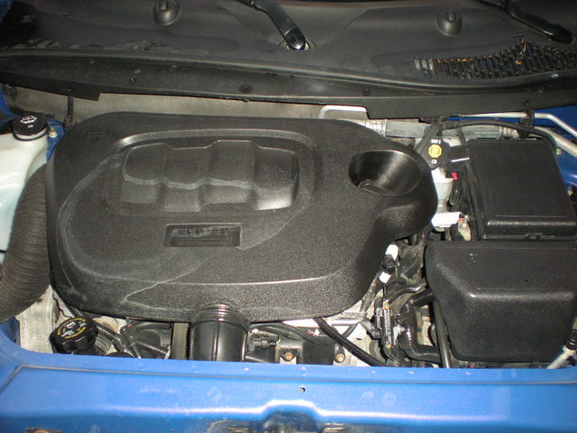 Acura Des Moines >> 2008 Chevrolet HHR for sale in Polk City,IA - 19375