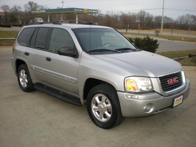 Polk City Iowa Used Car Dealers