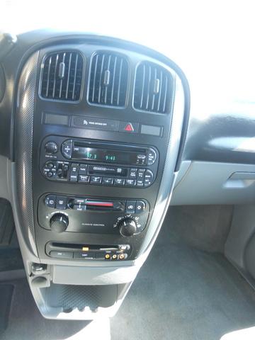 2005 Dodge Caravan For Sale In Des Moines Ia 3822 110