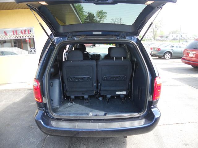 2002 dodge caravan for sale in des moines ia 533995 114 for 2002 dodge caravan power window problem