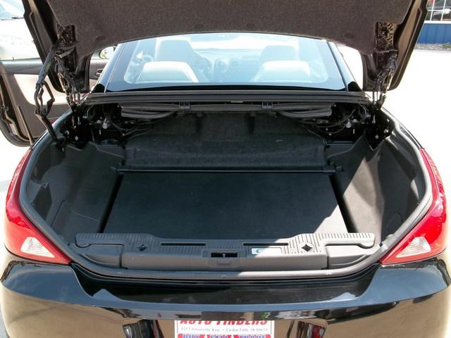 2007 Pontiac G6 For Sale In Cedar Falls Ia 130022